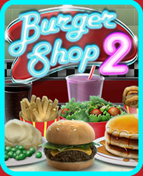 Amazon. Com: burger shop: appstore for android.